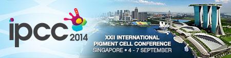 IPCC 2014 - Singapore