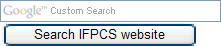 Search engine at the IFPCS website