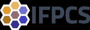 Logo IFPCS